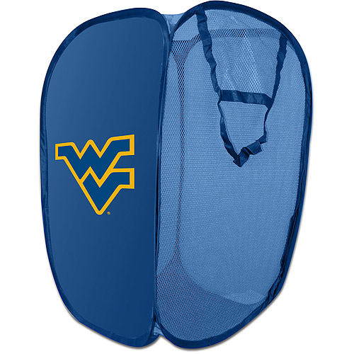 NCAA West Virginia Mountaineers Hamper