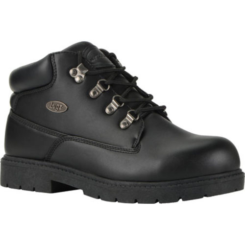 Men's Lugz Cargo Ankle Boot by Lugz