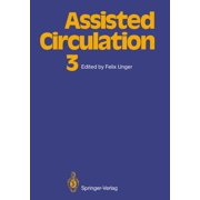 Assisted Circulation 3 - eBook
