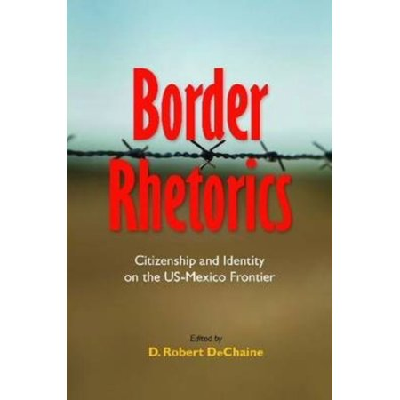 rhetorical citizenship