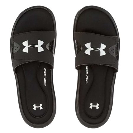a996c453 Under Armour Men's Ignite Slide Lightweight Sandal, 1252510