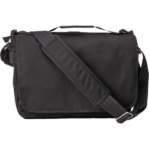 ThinkTank Retrospective Laptop Case 15L (Black)