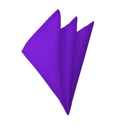 Solid Plum Violet (Violet Plum)