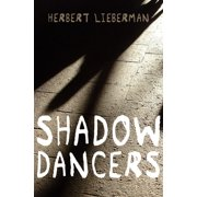 Shadow Dancers - eBook