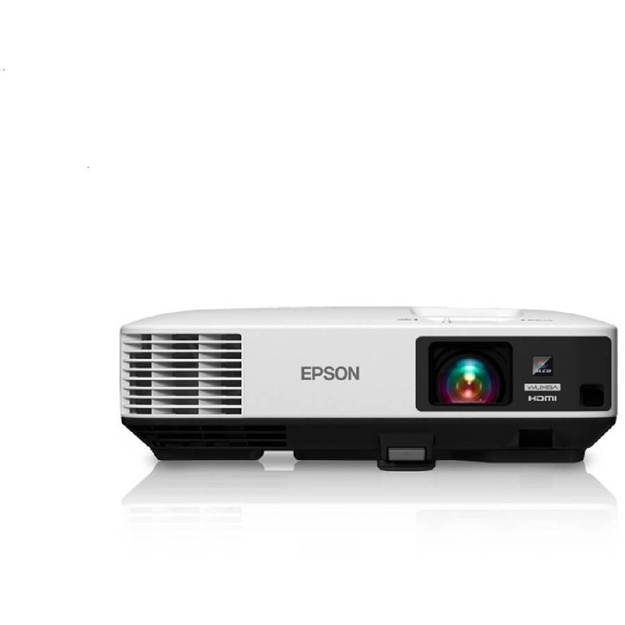 Epson PowerLite 1985WU Wireless 3LCD Projector by Epson
