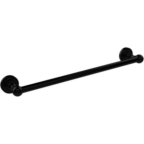 "Dottingham Collection 36"" Towel Bar (Build to Order)"