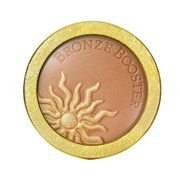 Physicians Formula Bronze Booster 2-in-1 Glow-Boosting Bronzer + Highlighter, Light to Medium