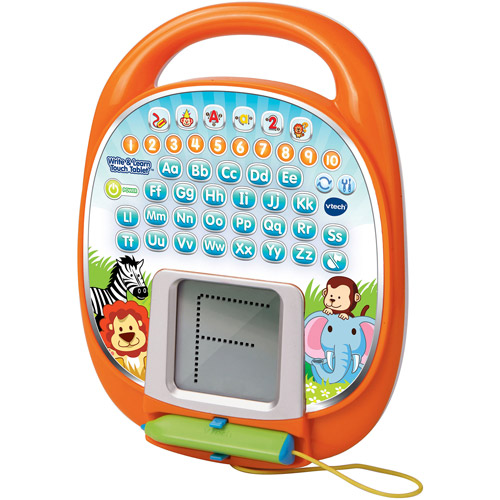 VTech Write & Learn Touch Tablet by VTech