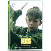 Kes (Criterion Collection) (DVD)
