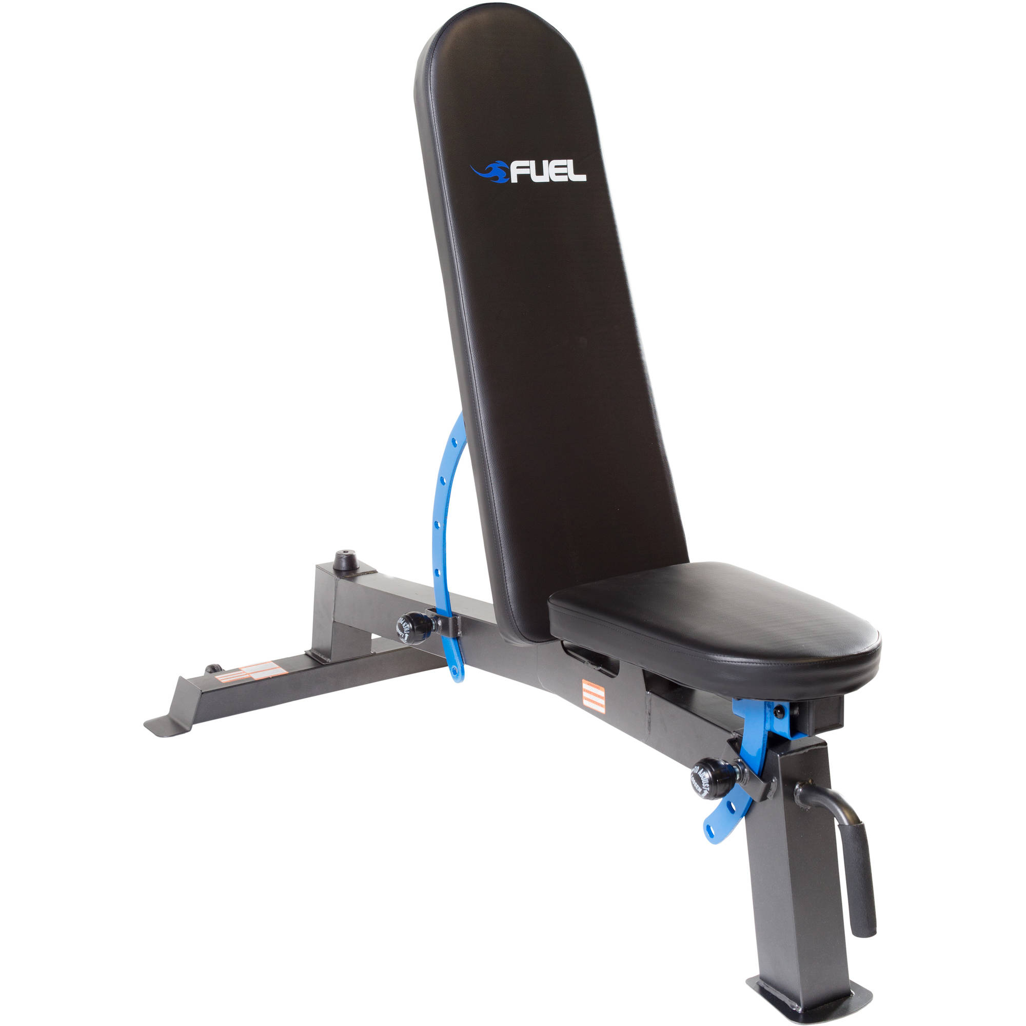 adjustable amazon dp weight from leg with developer manufacturer incline the com marcy olympic bench
