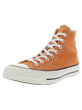 725bc307de698e Product Image Converse Unisex Chuck Taylor All Star 70 Hi Top Basketball  Shoe