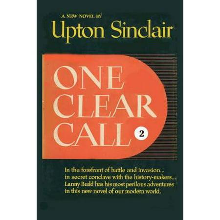 One Clear Call Ii Walmart