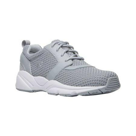 a0219e592637 Propet - Women s Propet Stability X Walking Sneaker - Walmart.com