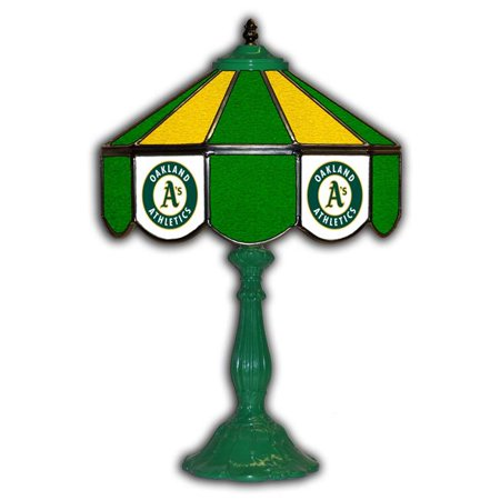 premium selection 01f80 626ad Imperial Fan Shop 720801672182 21 in. Oakland Athletics MLB ...