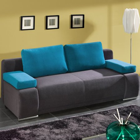The Collection German Furniture Beata Sofa Bed