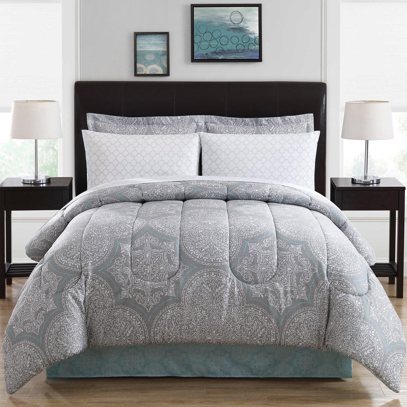 Silverton Bed in a Bag by Ellison