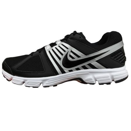 Nike Mens Downshifter 5 MSL Running Trainers