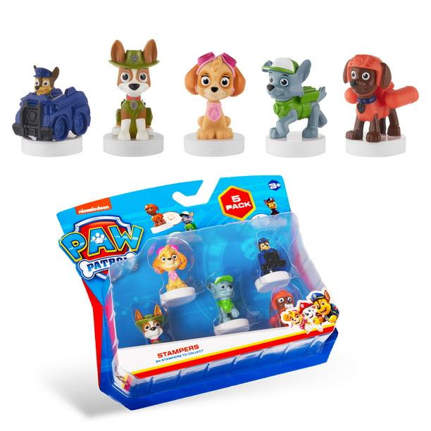 Aliexpress.com : Buy Paw patrol car Puppy Patrol Dog Anime
