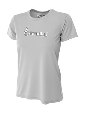 Bradley Rash Guard Women's Surf Swimwear Swim Shirt Ladies SPF Protective Clothing