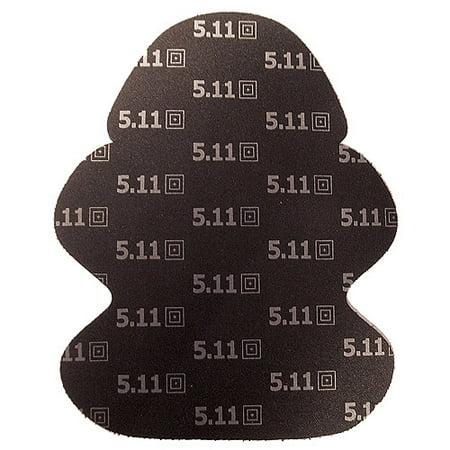 5.11 Tactical Knee Pads, Black