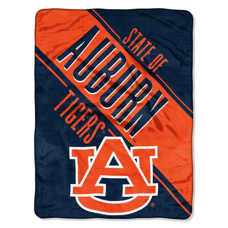 NCAA Auburn Tigers Section 46