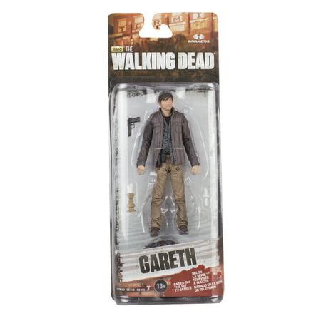 Mcfarlane Toys The Walking Dead 5