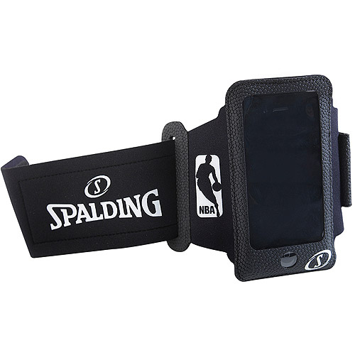 Spalding/NBA iPhone Arm Band
