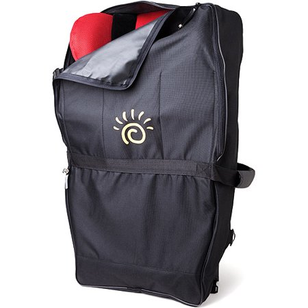 Sunshine Kids Car Seat Bag