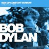 Bob Dylan - Man of Constant Sorrow: Greatest Hits [CD]