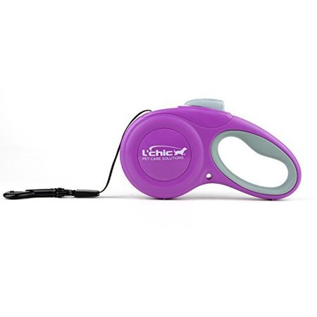 Cozy Grip Retractable Leash Medium ()