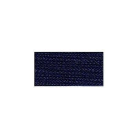 Heritage Thread Designs (Cotton Mako Thread - Dark Navy )