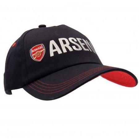 Arsenal Core Cap (Arsenal FC Cap - AFC)