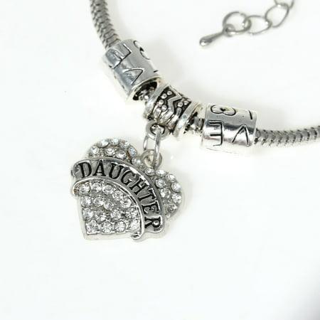 Necklace Hemp Bracelet (
