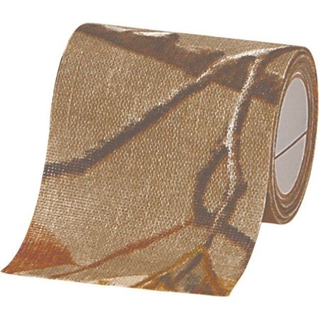 Allen Cloth Camo Tape, Realtree AP