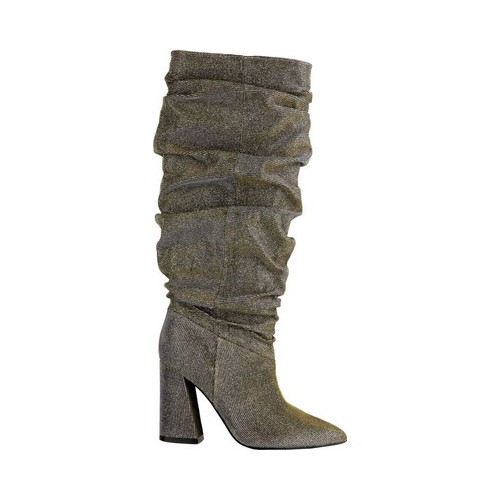 Women's Kenneth Cole New York Genevive Scrunched Boot