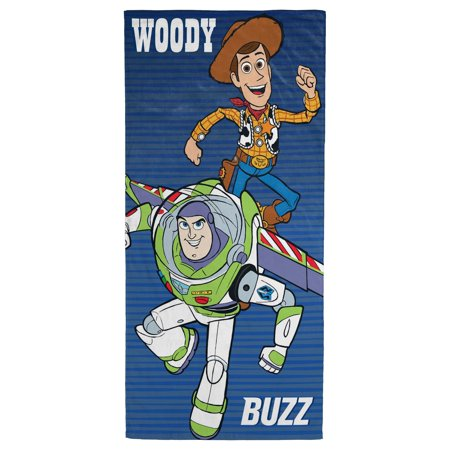 Disney Pixar Toy Story Cotton 28