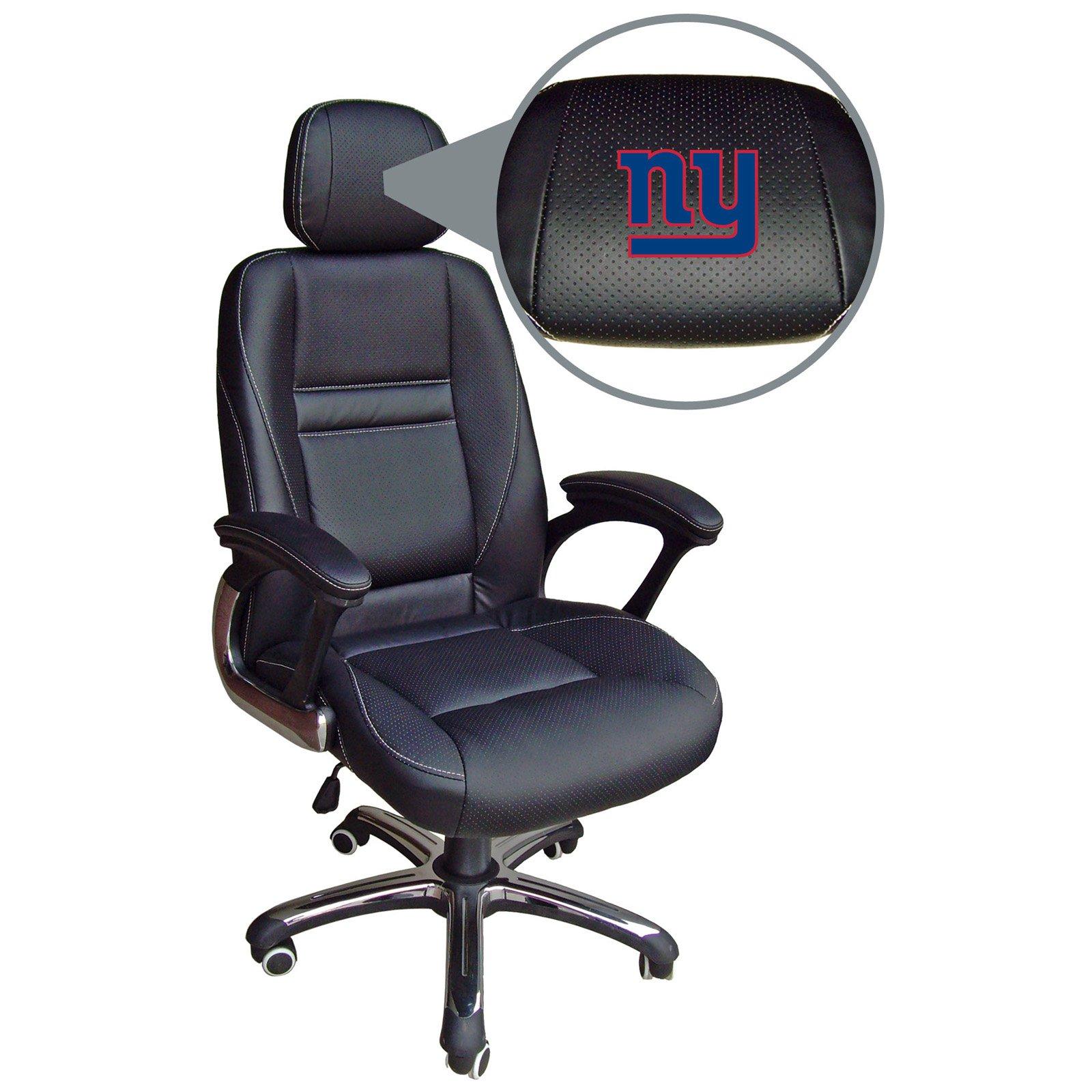 Wild Sales Wild Sports NFL Office Chair