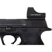 Sightmark Mini Shot Pistol Mount Sig Sauer P226