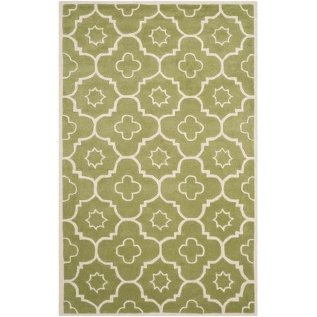 Safavieh Chatham Diego Geometric Area Rug or Runner
