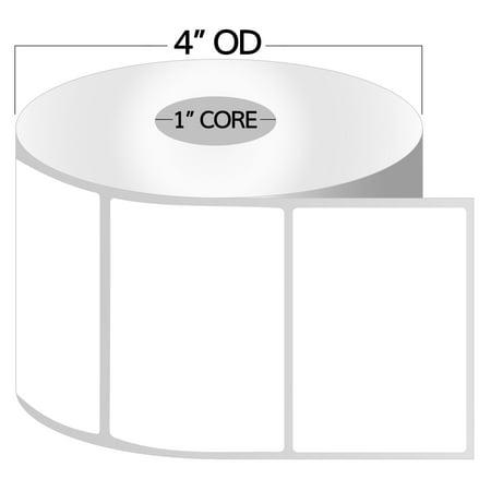 Iii+ Direct Thermal - OfficeSmartLabels 4