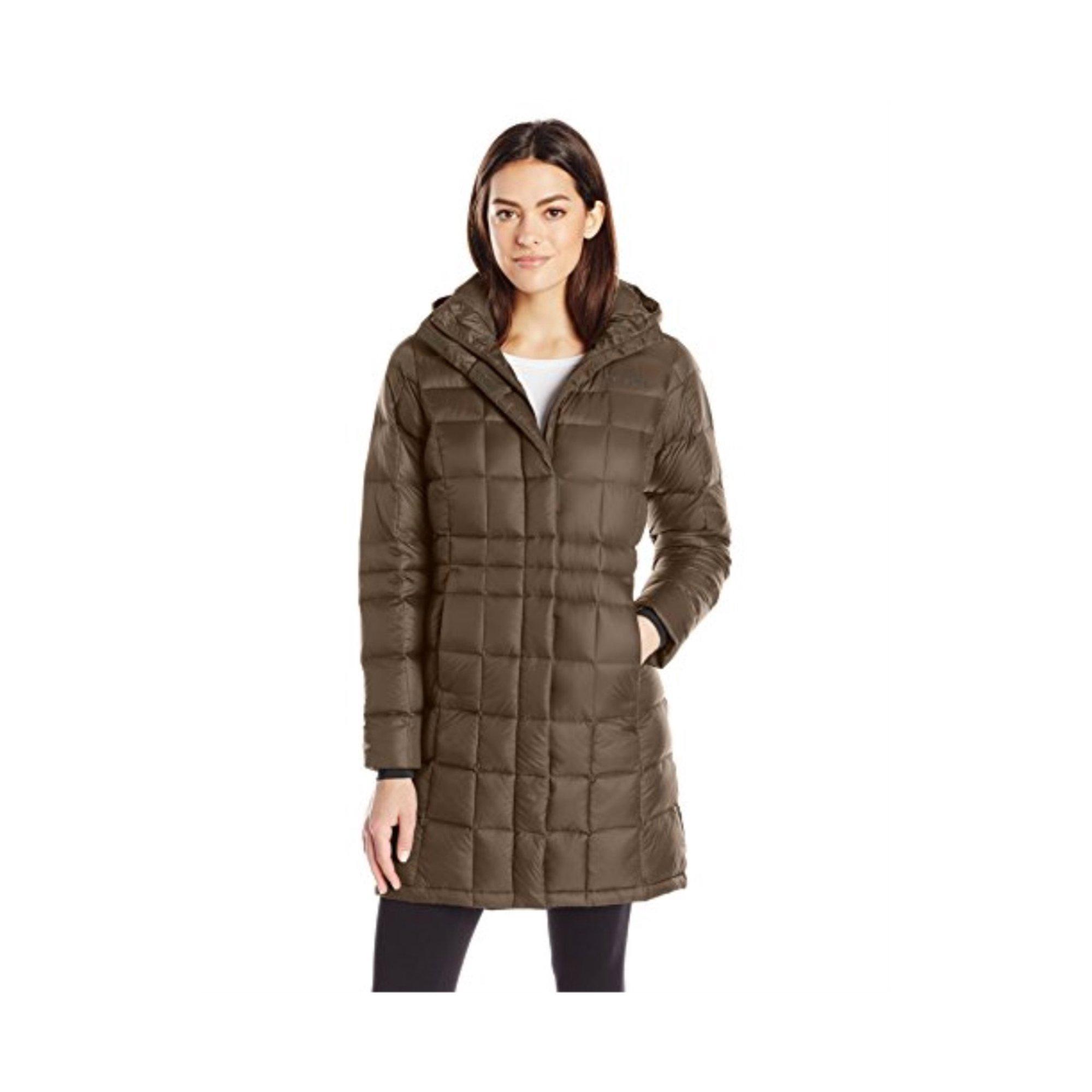 05361dea69a Columbia Womens Hexbreaker Long Down Jacket