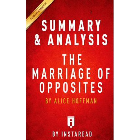 analysis of marriage Chapter 21 the economics of love and marriage this chapter consists of two parts the first discusses the economics of marriage it starts with an analysis of the marriage market and goes on to consider what marriage is and why it exists.