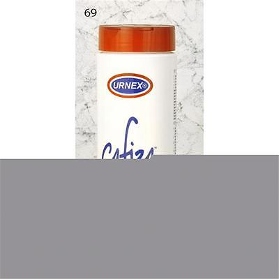European Gift & Houseware 69 Cafiz Espresso Machine Cleaner, 20 oz Brand New Kitchen Product by