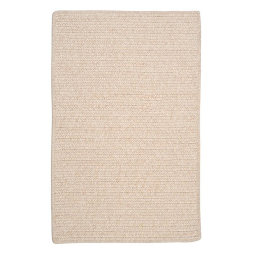 Colonial Mills Westminster Natural Area Rug