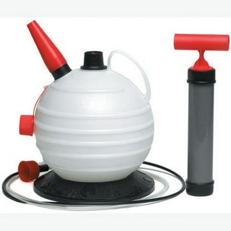 Fluted Tool (CTA Tools 7450 Fluid Evacuator)