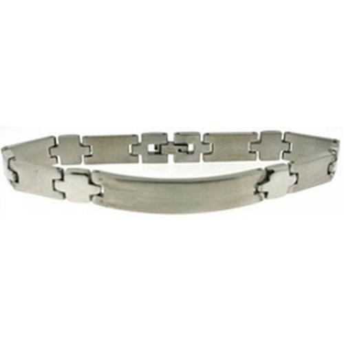 Doma Jewellery DJS00629 Stainless Steel Bracelet