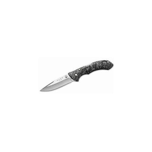 Buck Knives 0285CMS15 Bantam Knife, Viper