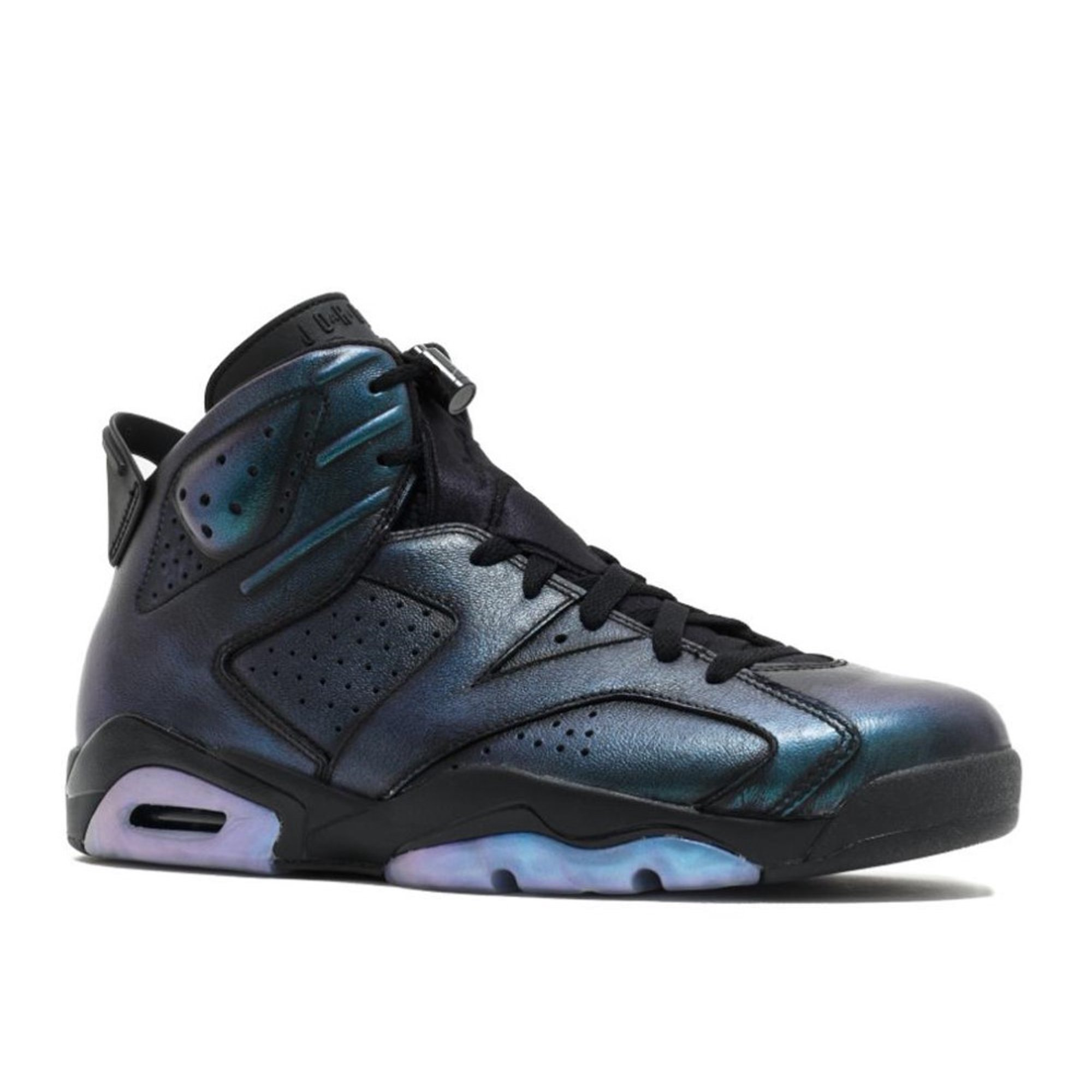 separation shoes 141be 0d44a Air Jordan - Men - Air Jordan 6 Retro As 'All Star' - 907961-015 - Size 11.5