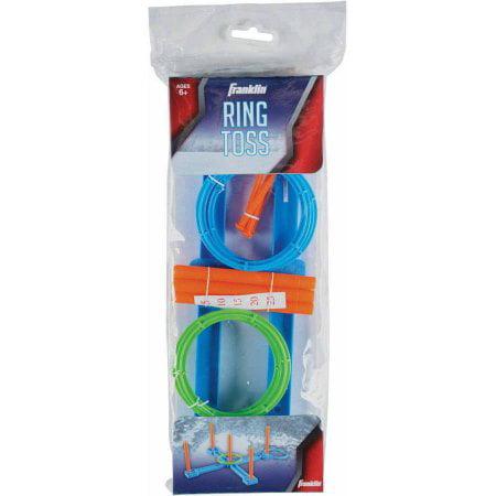Franklin Ring Toss ( 3213/01 )