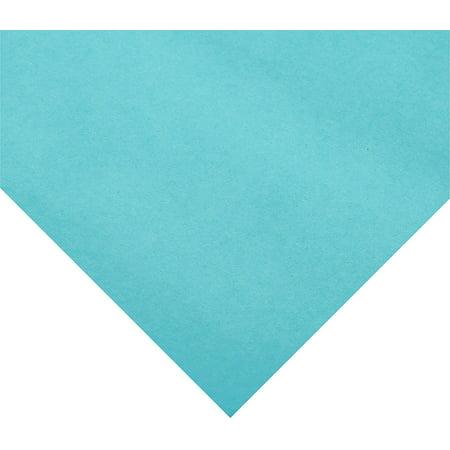 0063164 Duo Finish Kraft Paper Roll, 48
